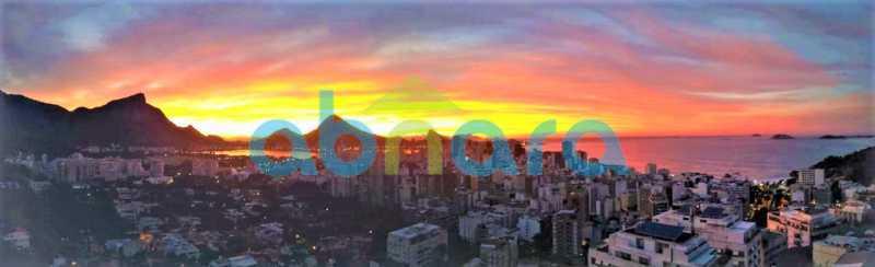3f99ae43-ccb3-4389-9d70-c8ae18 - Apartamento 3 quartos à venda Leblon, Rio de Janeiro - R$ 3.000.000 - CPAP31068 - 30