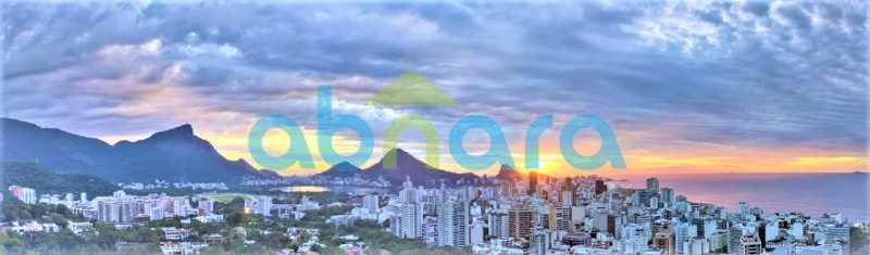 7fbde3df-0043-406b-adbb-92d9e0 - Apartamento 3 quartos à venda Leblon, Rio de Janeiro - R$ 3.000.000 - CPAP31068 - 28