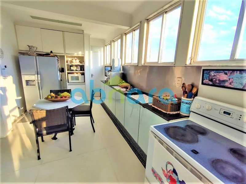 8f69d5ad-7428-4314-9e6a-45eb87 - Apartamento 3 quartos à venda Leblon, Rio de Janeiro - R$ 3.000.000 - CPAP31068 - 24