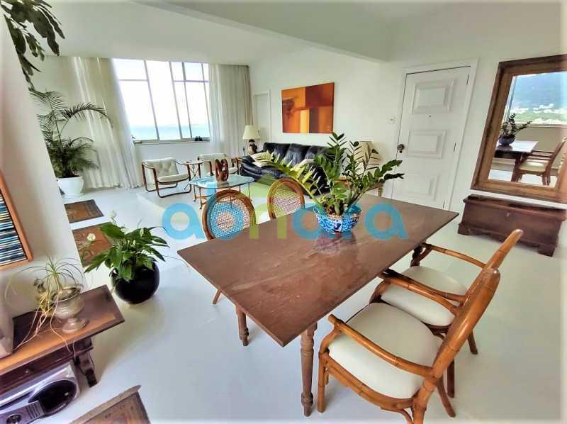 16e1910f-0703-4ae2-a3f7-682d5a - Apartamento 3 quartos à venda Leblon, Rio de Janeiro - R$ 3.000.000 - CPAP31068 - 7
