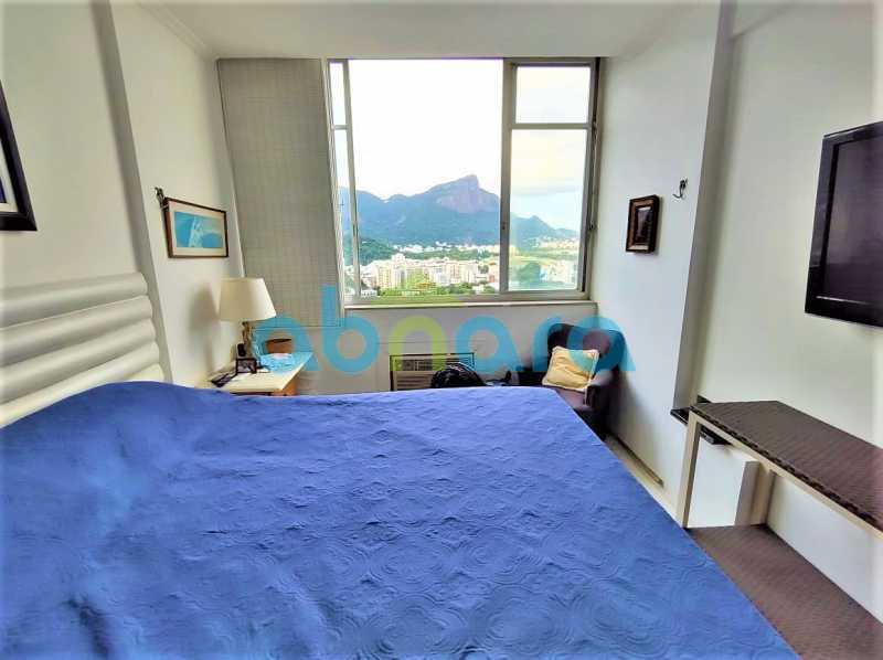 32eb04bf-58a9-46fe-addd-7bf81e - Apartamento 3 quartos à venda Leblon, Rio de Janeiro - R$ 3.000.000 - CPAP31068 - 17
