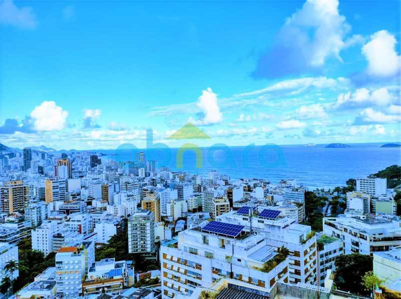 41deeb08-5836-42de-b507-00791b - Apartamento 3 quartos à venda Leblon, Rio de Janeiro - R$ 3.000.000 - CPAP31068 - 3