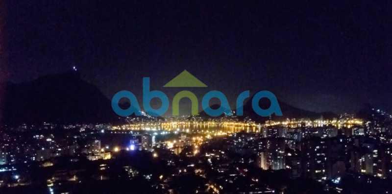 67e01917-92a9-437c-8aee-afe325 - Apartamento 3 quartos à venda Leblon, Rio de Janeiro - R$ 3.000.000 - CPAP31068 - 31