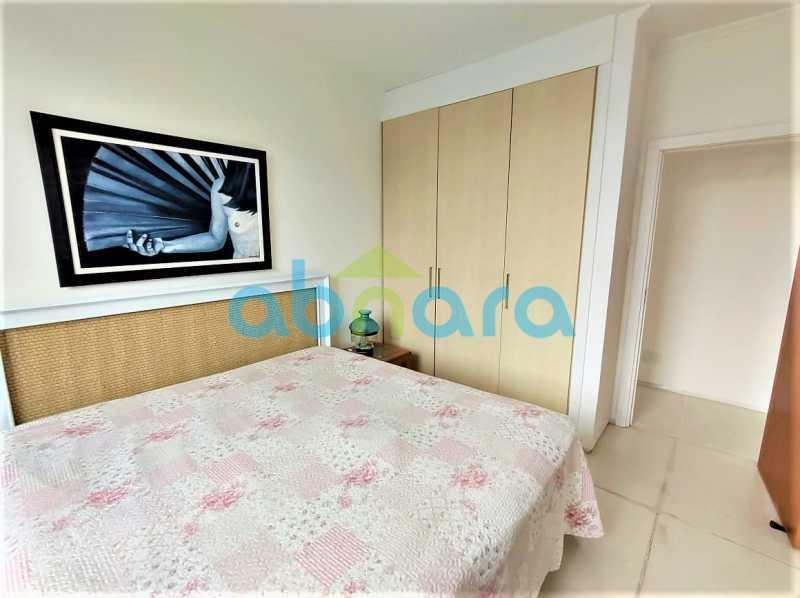 459f8d1e-42e4-4189-ab28-fa54d7 - Apartamento 3 quartos à venda Leblon, Rio de Janeiro - R$ 3.000.000 - CPAP31068 - 19