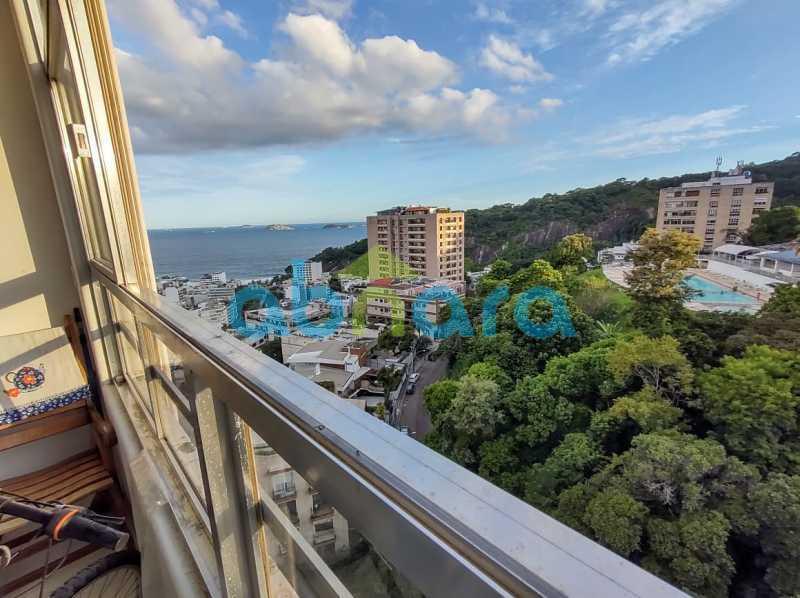 600d2079-9491-4ff2-ad77-d2aa4a - Apartamento 3 quartos à venda Leblon, Rio de Janeiro - R$ 3.000.000 - CPAP31068 - 4
