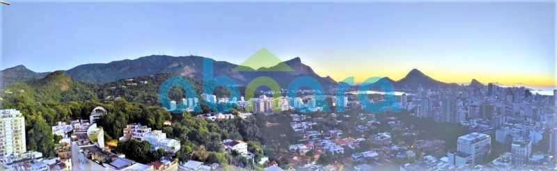 732d55df-1b28-4ff5-9aeb-86a061 - Apartamento 3 quartos à venda Leblon, Rio de Janeiro - R$ 3.000.000 - CPAP31068 - 27