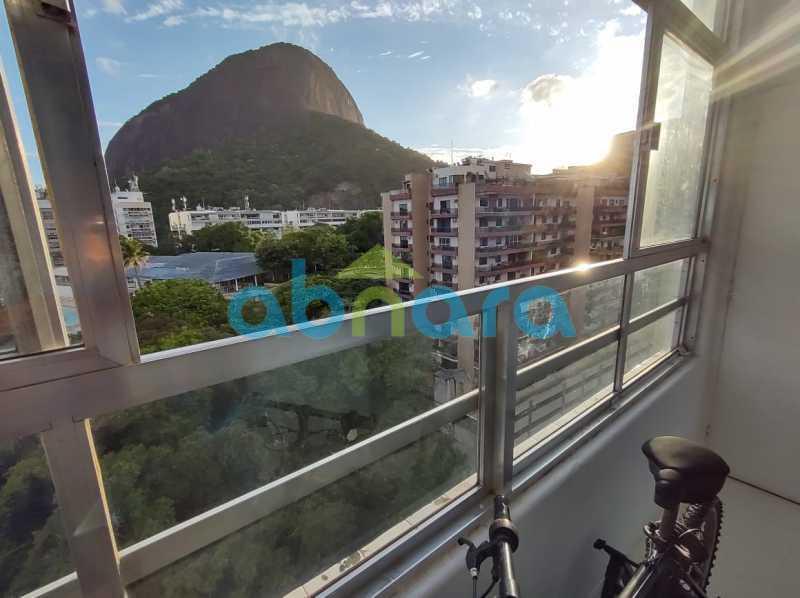 1338c27f-c927-4b10-b7a5-5c5bb1 - Apartamento 3 quartos à venda Leblon, Rio de Janeiro - R$ 3.000.000 - CPAP31068 - 26
