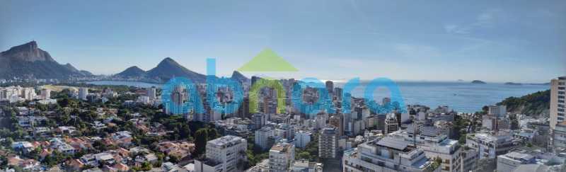 24034ec9-a5d6-4760-964f-04595b - Apartamento 3 quartos à venda Leblon, Rio de Janeiro - R$ 3.000.000 - CPAP31068 - 29