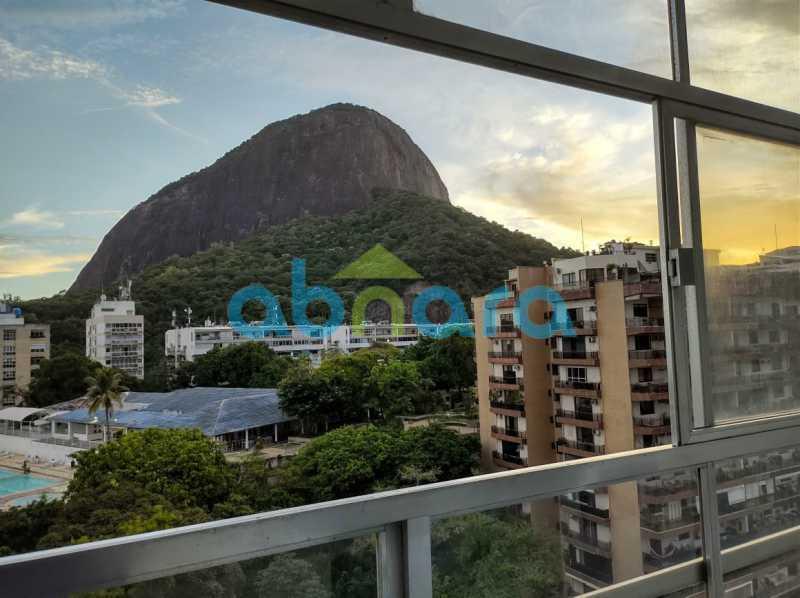5954441a-dc50-49de-af7a-e5153e - Apartamento 3 quartos à venda Leblon, Rio de Janeiro - R$ 3.000.000 - CPAP31068 - 23