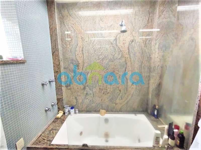 ef46d2bb-420c-4742-8a0d-e4335e - Apartamento 3 quartos à venda Leblon, Rio de Janeiro - R$ 3.000.000 - CPAP31068 - 18