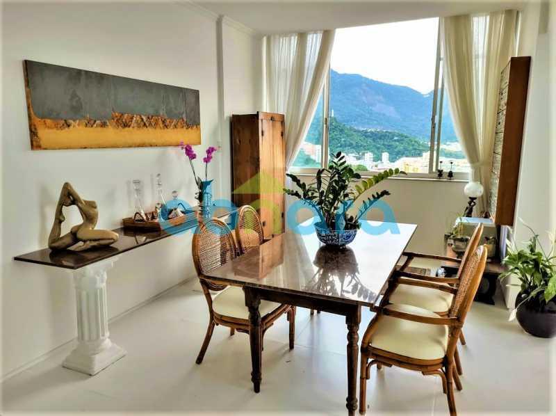 f6b172a2-95e3-40dd-98b9-6b83f9 - Apartamento 3 quartos à venda Leblon, Rio de Janeiro - R$ 3.000.000 - CPAP31068 - 11