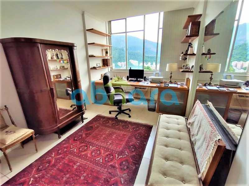 fcfa075d-d759-4aee-9d96-98769b - Apartamento 3 quartos à venda Leblon, Rio de Janeiro - R$ 3.000.000 - CPAP31068 - 13