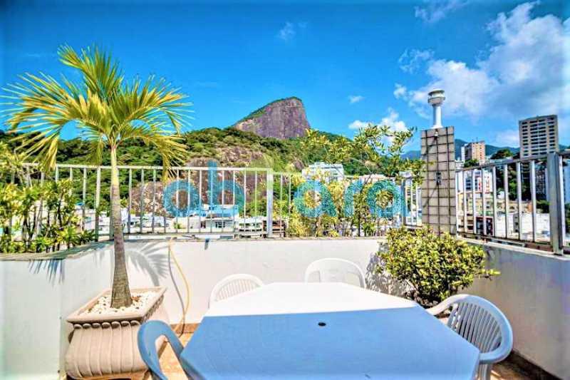 7f5afffe5dbe867706cf7f865361ba - Cobertura 4 quartos à venda Leblon, Rio de Janeiro - R$ 9.500.000 - CPCO40100 - 1