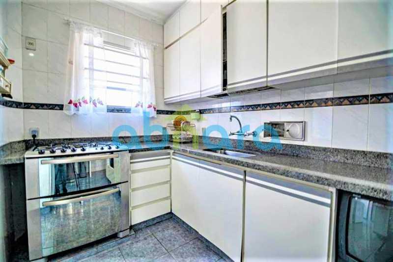 8e1862a1c85a63652c222fba9cf9a8 - Cobertura 4 quartos à venda Leblon, Rio de Janeiro - R$ 9.500.000 - CPCO40100 - 8