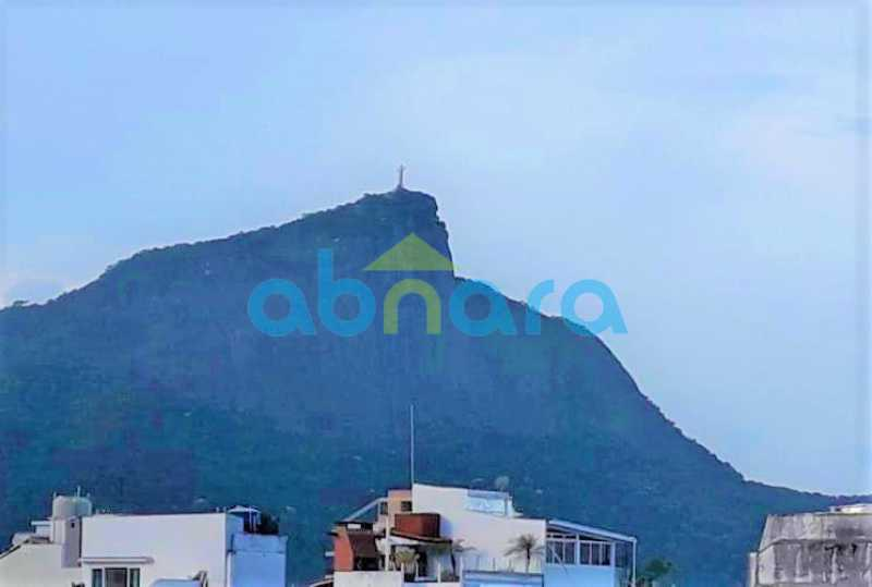 363d80aba5c38e35e96db9baaea1ea - Cobertura 4 quartos à venda Leblon, Rio de Janeiro - R$ 9.500.000 - CPCO40100 - 16