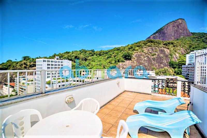 433be0ab9b1e53d3b89b6b421aeadf - Cobertura 4 quartos à venda Leblon, Rio de Janeiro - R$ 9.500.000 - CPCO40100 - 17