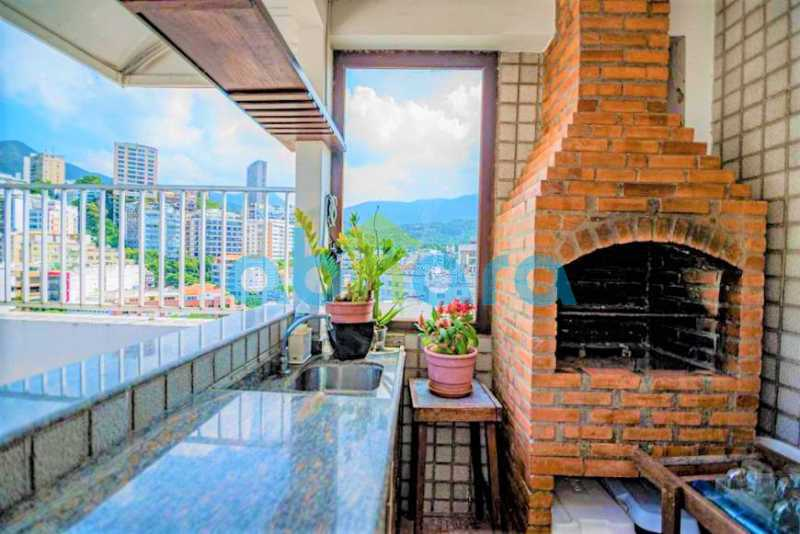 af58a8036afadfb481fca8ac285d38 - Cobertura 4 quartos à venda Leblon, Rio de Janeiro - R$ 9.500.000 - CPCO40100 - 13