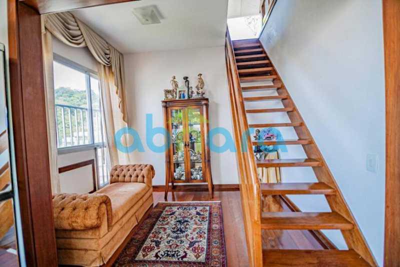 b8083c572cf1c58c8033cdfb0f46e1 - Cobertura 4 quartos à venda Leblon, Rio de Janeiro - R$ 9.500.000 - CPCO40100 - 11
