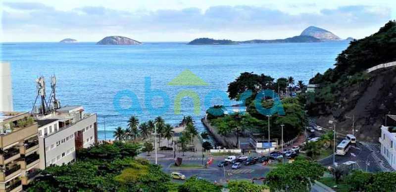 c57d226350316aaafc1d08df19845e - Cobertura 4 quartos à venda Leblon, Rio de Janeiro - R$ 9.500.000 - CPCO40100 - 18