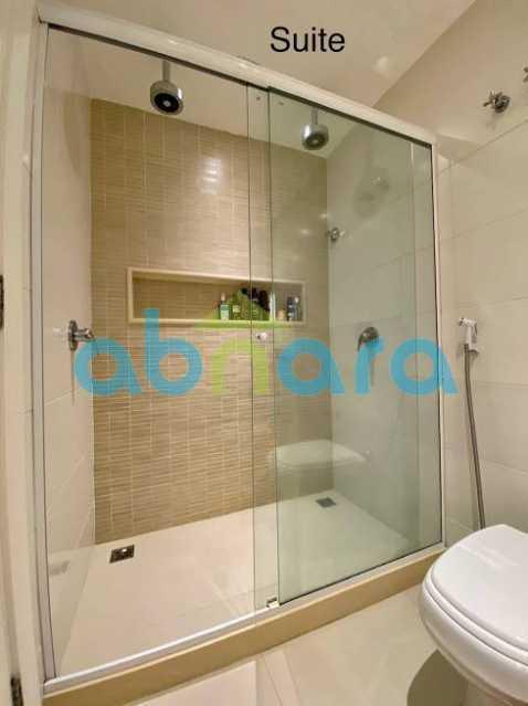 5b64e5d805be7844a52f0f69becd00 - Apartamento 3 quartos à venda Leblon, Rio de Janeiro - R$ 2.200.000 - CPAP31069 - 8