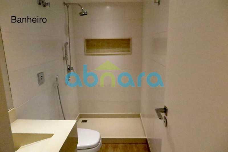 bd01cc0423d2aa1295b3364626f3a3 - Apartamento 3 quartos à venda Leblon, Rio de Janeiro - R$ 2.200.000 - CPAP31069 - 16