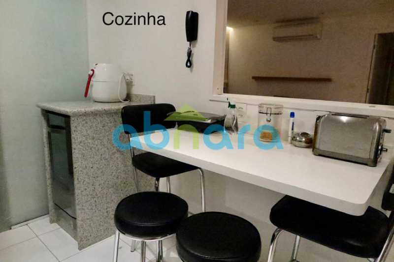 fba3dc40ef0cc28ec69256b6870f57 - Apartamento 3 quartos à venda Leblon, Rio de Janeiro - R$ 2.200.000 - CPAP31069 - 17