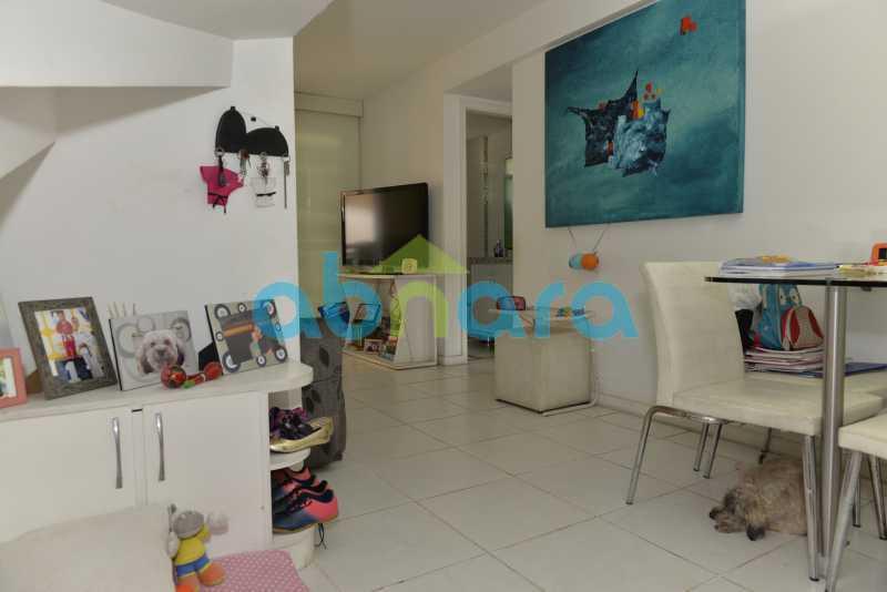 _RIC1056 - COBERTURA DUPLEX - CPCO30083 - 1