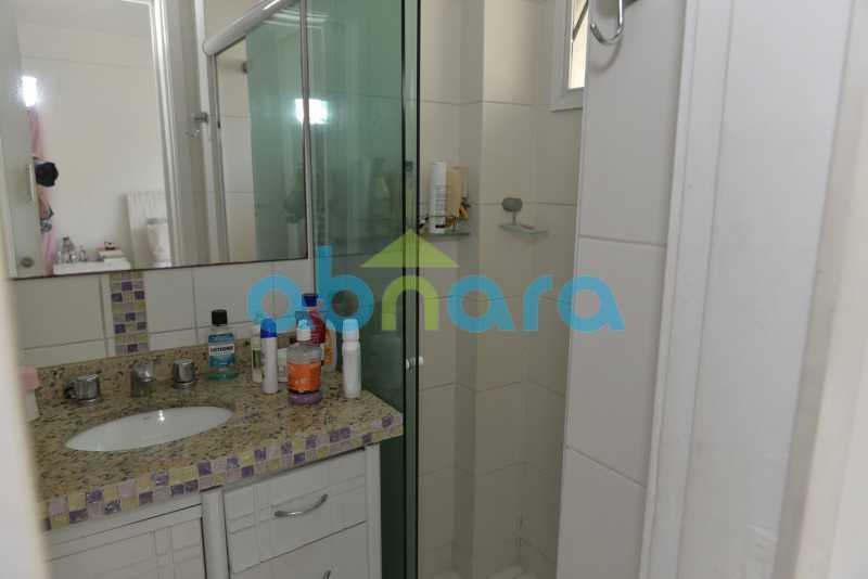 _RIC1063 - COBERTURA DUPLEX - CPCO30083 - 8