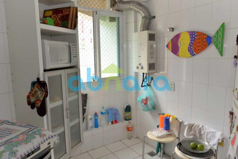_RIC1076 - COBERTURA DUPLEX - CPCO30083 - 10