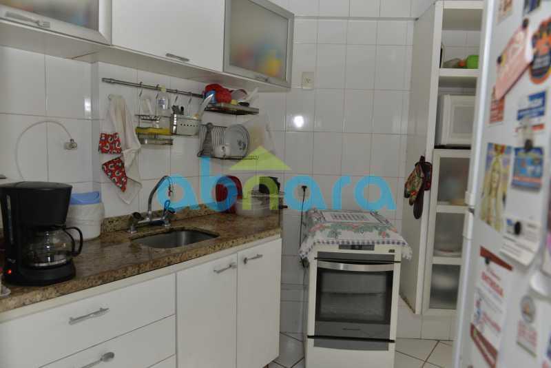_RIC1077 - COBERTURA DUPLEX - CPCO30083 - 11
