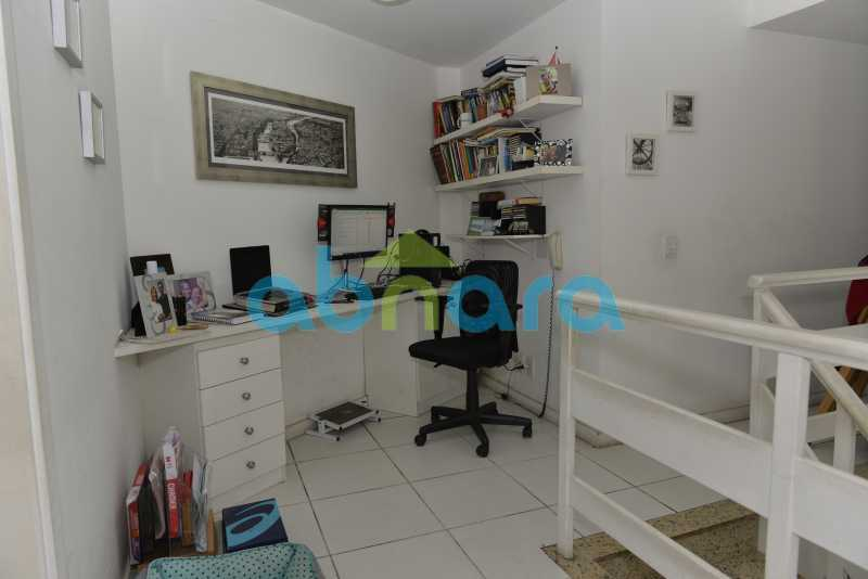 _RIC1081 - COBERTURA DUPLEX - CPCO30083 - 13
