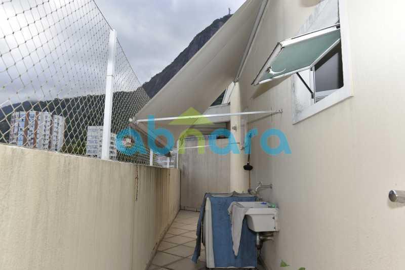 _RIC1097 - COBERTURA DUPLEX - CPCO30083 - 20