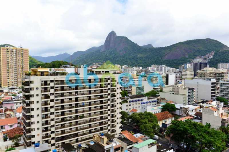 6 - Apartamento 2 quartos à venda Botafogo, Rio de Janeiro - R$ 890.000 - CPAP20667 - 6