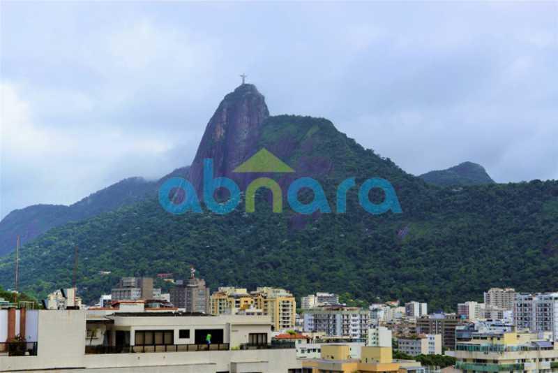 7 - Apartamento 2 quartos à venda Botafogo, Rio de Janeiro - R$ 890.000 - CPAP20667 - 7