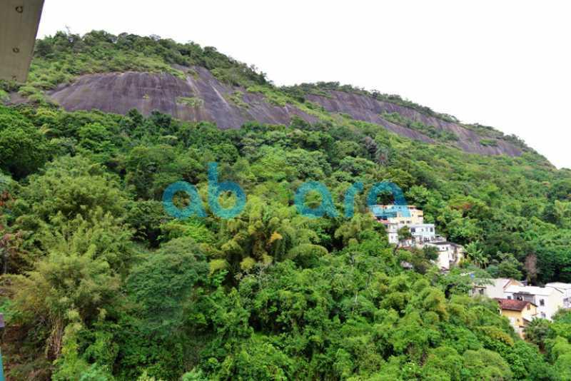8 - Apartamento 2 quartos à venda Botafogo, Rio de Janeiro - R$ 890.000 - CPAP20667 - 8