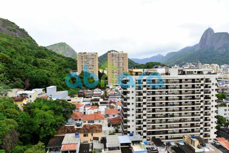 9 - Apartamento 2 quartos à venda Botafogo, Rio de Janeiro - R$ 890.000 - CPAP20667 - 9