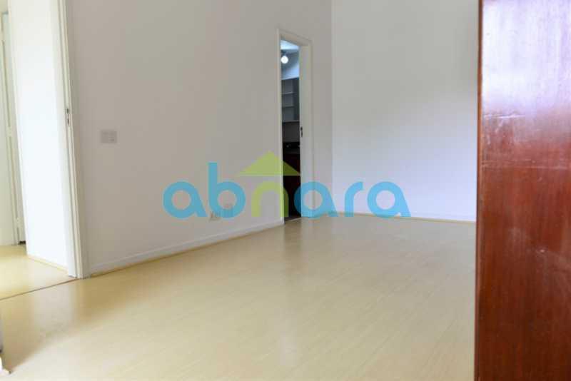 15 - Apartamento 2 quartos à venda Botafogo, Rio de Janeiro - R$ 890.000 - CPAP20667 - 14