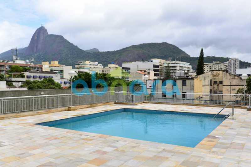 29 - Apartamento 2 quartos à venda Botafogo, Rio de Janeiro - R$ 890.000 - CPAP20667 - 27