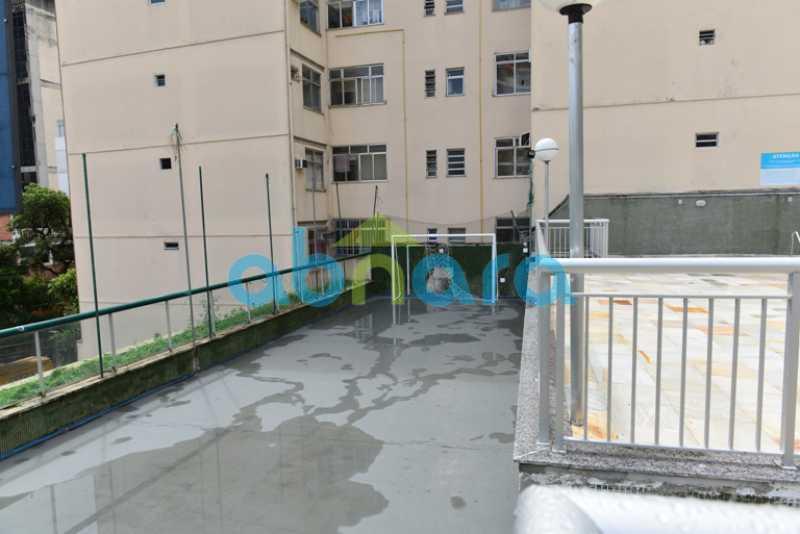30 - Apartamento 2 quartos à venda Botafogo, Rio de Janeiro - R$ 890.000 - CPAP20667 - 28