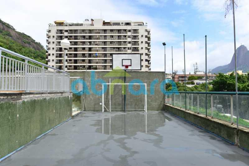 32 - Apartamento 2 quartos à venda Botafogo, Rio de Janeiro - R$ 890.000 - CPAP20667 - 29