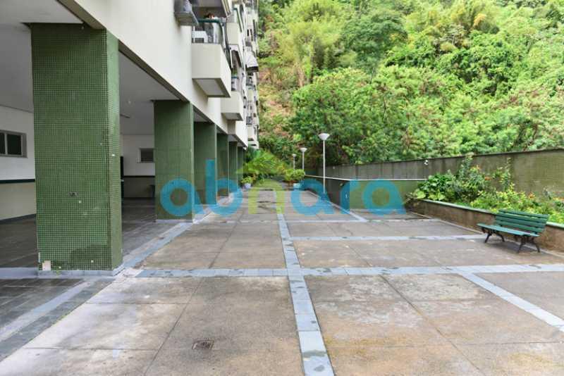 34 - Apartamento 2 quartos à venda Botafogo, Rio de Janeiro - R$ 890.000 - CPAP20667 - 30