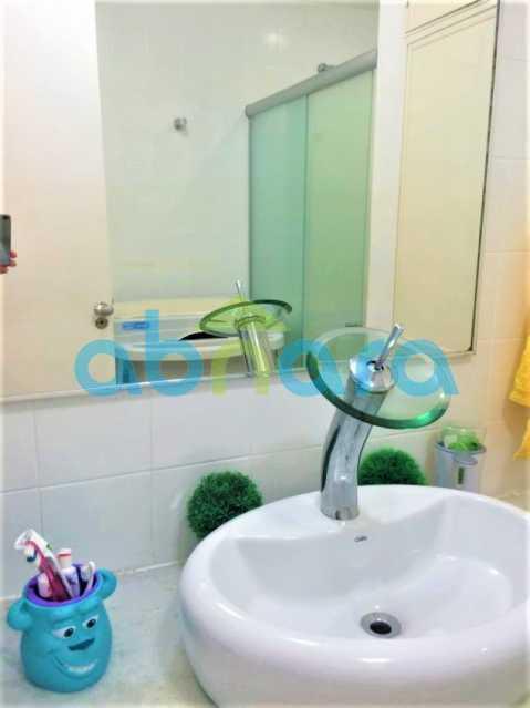 0c3d92ed-6030-4fbe-acc8-8c17ed - Apartamento 2 quartos à venda Botafogo, Rio de Janeiro - R$ 850.000 - CPAP20668 - 20