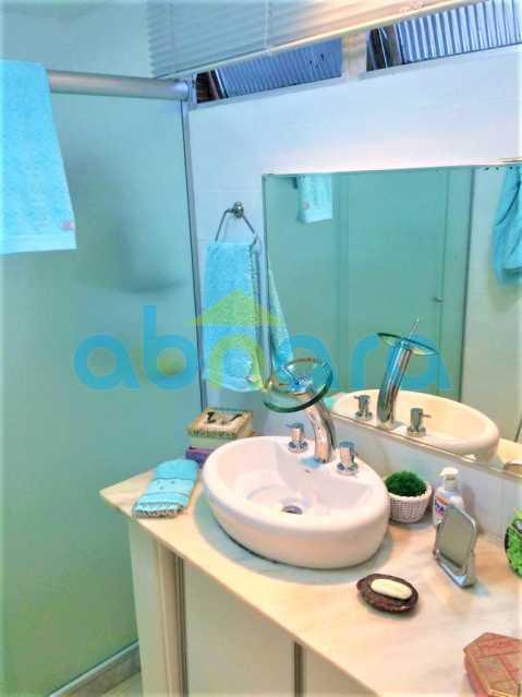 1f0bdf94-5e78-4d3f-89a2-7c840e - Apartamento 2 quartos à venda Botafogo, Rio de Janeiro - R$ 850.000 - CPAP20668 - 22