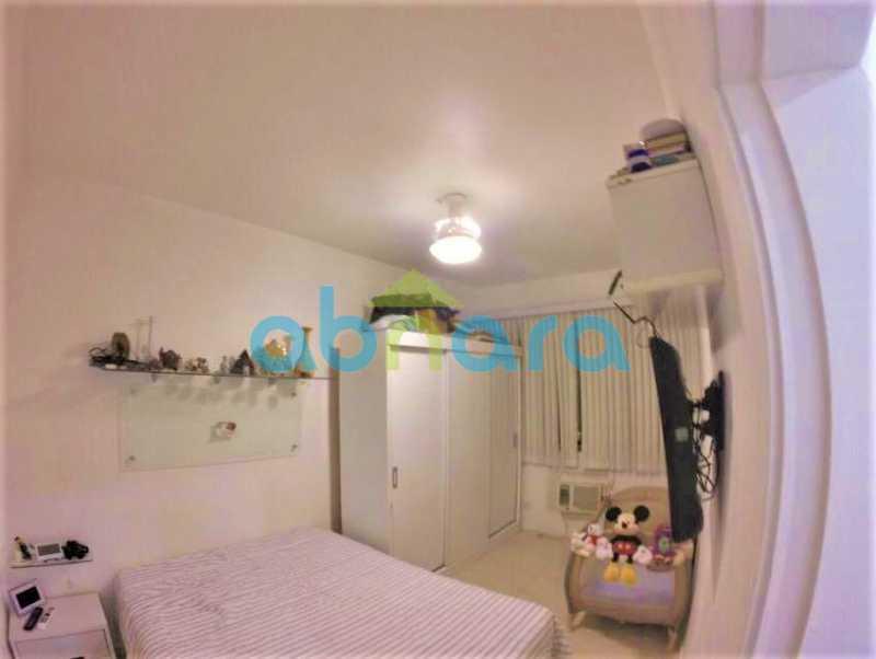 2e05dab8-b3c6-4833-8531-88ee2e - Apartamento 2 quartos à venda Botafogo, Rio de Janeiro - R$ 850.000 - CPAP20668 - 14