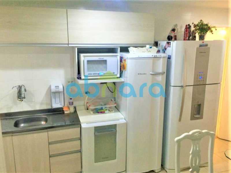 4fd08a04-0fab-468a-9ce5-f15925 - Apartamento 2 quartos à venda Botafogo, Rio de Janeiro - R$ 850.000 - CPAP20668 - 25