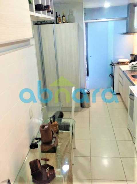 5b8f20fb-5f0f-4f4f-9ff2-60c76f - Apartamento 2 quartos à venda Botafogo, Rio de Janeiro - R$ 850.000 - CPAP20668 - 26