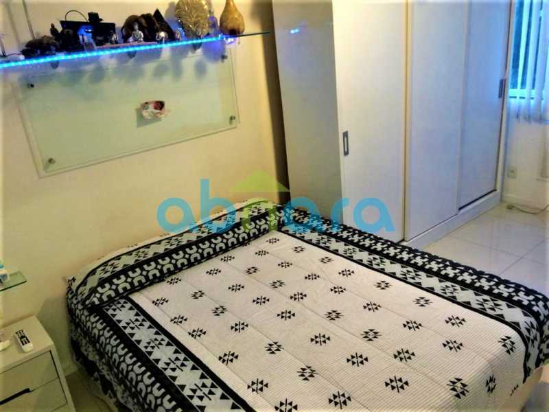8da0e470-cb26-478a-b797-96c7f5 - Apartamento 2 quartos à venda Botafogo, Rio de Janeiro - R$ 850.000 - CPAP20668 - 10