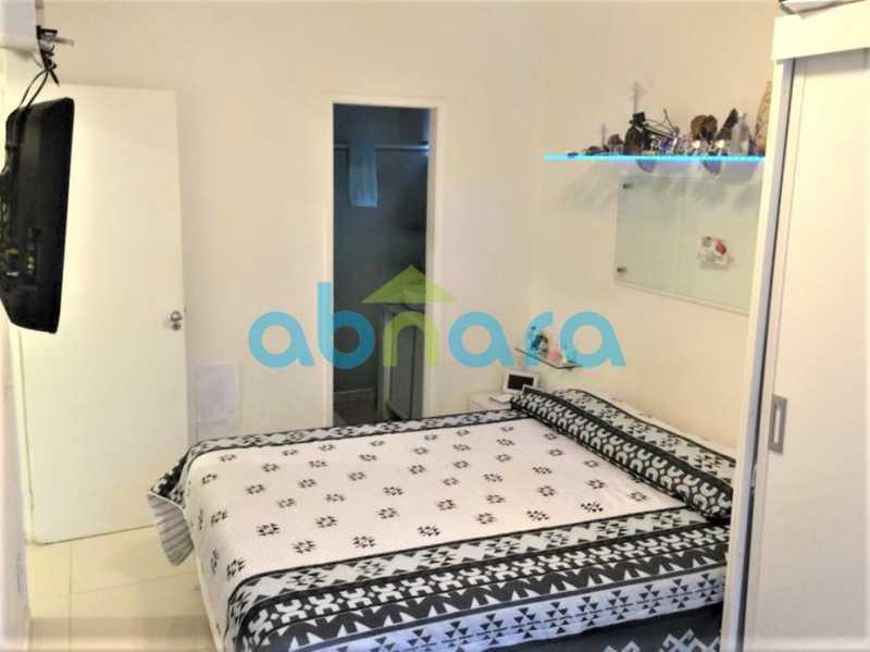 22c08cae-8c89-4c15-bada-56e711 - Apartamento 2 quartos à venda Botafogo, Rio de Janeiro - R$ 850.000 - CPAP20668 - 11