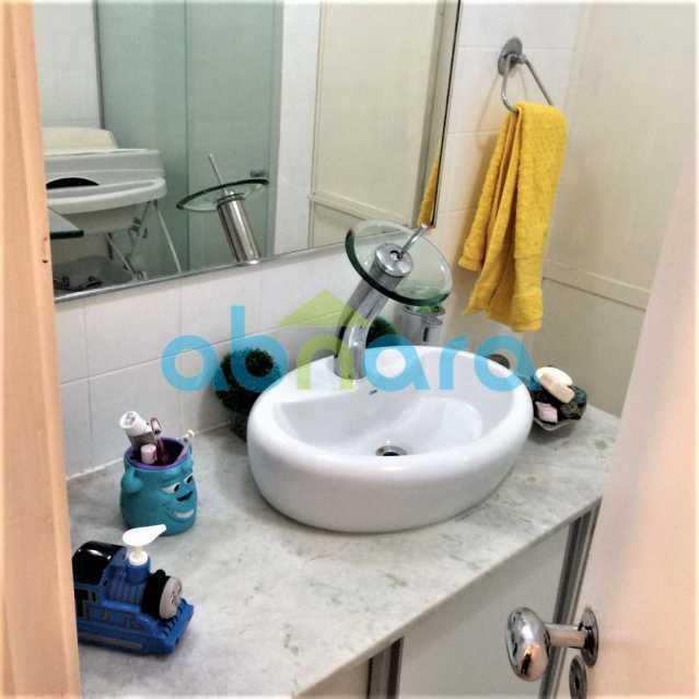 041b0b84-c257-4a00-a92a-8d801b - Apartamento 2 quartos à venda Botafogo, Rio de Janeiro - R$ 850.000 - CPAP20668 - 21