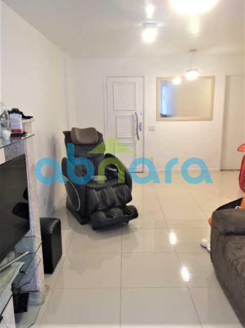 68db271e-fe69-4160-94b1-93112d - Apartamento 2 quartos à venda Botafogo, Rio de Janeiro - R$ 850.000 - CPAP20668 - 7